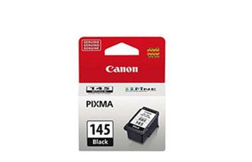 CARTUCHO CANON PG - 145XL NEGRO COMPATIBLE CON PIXMA IP2810, MG2410 Y MG2910.