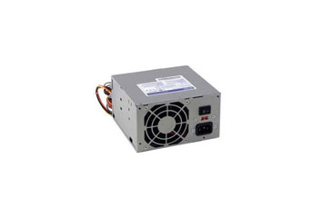 POWER SUPPLY INLAND 525W 2.0V 20 + 40 SATA W / BOX ( PS - IPSD20NACS ).