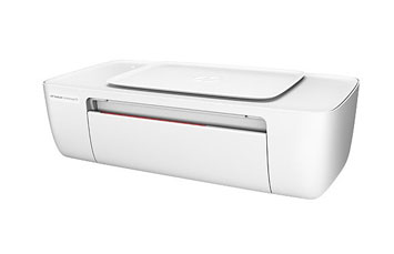 IMPRESORA HP DESKJET INK ADVANTAGE 1115, NEGRO (ISO): HASTA 7.5 PPM; COLOR (ISO): HASTA 5.5 PPM; 1 USB.