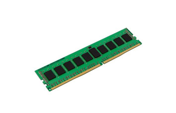 MEMORIA 8GB (1X8GB) KINGSTON, P / SERVER, DDR4, 2133MHZ, PC4 - 17000, ECC. CERTIFICADA PARA EQUIPOS DELL.