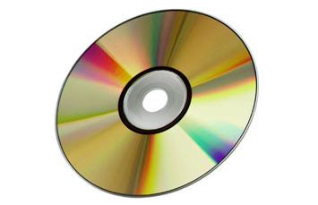 DVD-R INDIVIDUAL VENTA POR UNIDAD