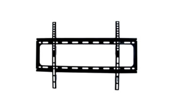 BASE PARA TV MYO 32-65 PULGS. NEGRO BRACKET CARGA 32KGS (MYO-B800)