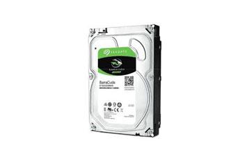 DISCO DURO 1TB INTERNO SEAGATE SATA 6.0GB/S 3.5, 7200RPM/64MB.