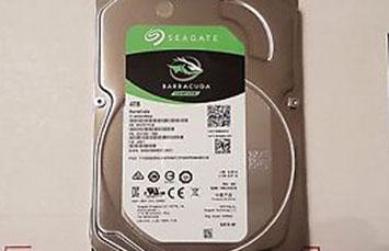 DISCO DURO 4TB INTERNO SEAGATE SATA 6.0GB/S 3.5 5900 RPM/64MB.