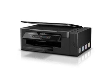 IMPRESORA EPSON L395 MULTIFUNCIONAL SISTEMA CONTINUO DE TINTA, USB, WIFI / USBANSI A (LETTER) (216 X 279 MM) / A4 (210 X 297 MM)AUTOMATIC DUPLEXING