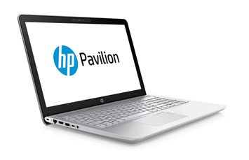 LAPTOP HP PAVILION 15.6 PULGS. TOUCHSCREEN, I5-8250U 1.6GHZ, 12GB DDR4, 1TB 5400 RPM DISCO DURO, DVD-WRITER, INTEL GRAPHICS 620, WINDOWS 10 HOME (2SS22UA#ABA-G)
