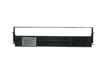 CINTA PARA IMPRESORA EPSON, PARA FX-8750, COLOR NEGRO, RENDIMIENTO 3 MILLONES DE CARACTERES. COMPATIBLE CON: FX-8750.
