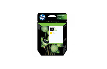 CARTUCHO HP 88XL YELLOW OFFICEJET INK CARTRIDGE