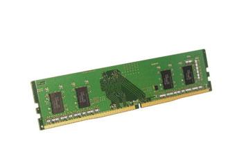 MEMORIA RAM SK HYNIX 4GB DDR4 1RX16 PC4-2666V, PARA PC.