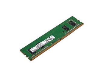 MEMORIA LENOVO 4GB DDR4 2666MHZ UDIMM