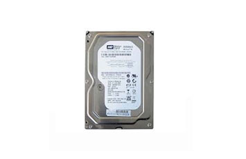DISCO DURO 250GB INT 3.5, WESTERN DIGITAL 7200RPM SATA II 8MB 7200RPM 300MB/S, WD2500AAJS INTERNO PC