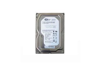 DISCO DURO 250GB INT 3.5, WESTERN DIGITAL 7200RPM SATA II 8MB 7200RPM 300MB/S, WD2500AAJS INTERNO PC