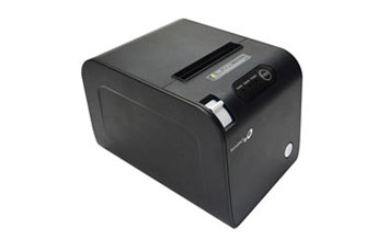 IMPRESORA BEMATECH LR1100U, TERMICA, USB, 80MM MAX 80MM