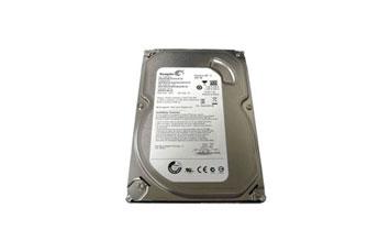 DISCO DURO 500GB INTERNO SEAGATE, SATA 3.5, 7200RPM, ST500DM002 PULL OUT