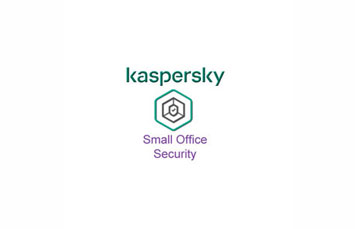 ANTIVIRUS KASPERSKY SMALL OFFICE SECURITY DESKTOPS, MOBILES AND FILE SERVERS (FIXED-DATE) LATIN AMERICA EDITION. 5-9 MOBILE DEVICE; 5-9 DESKTOP; 1 - FILESERVER; 5-9 USER 1 YEAR BASE LICENSE ( ELECTRONICA)
