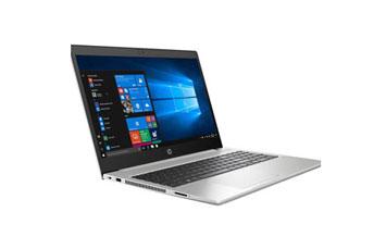 LAPTOP HP PROBOOK 450 G7 15.6 PULGADAS, HD, CORE I5-10210U 1.6 GHZ, 4GB RAM, 256GB M.2 PCI-E NVME, WINDOWS 10 PRO, GRAFICOS INTEL UHD, WLAN AC, BLUETOOTH 5.0, LECTOR DE TARJETA, RJ45 GIGABIT LAN, 1X HDMI 1.4B, 2X USB3.1, 1X USB 2.0, 1X USB 3.1 TIPO C (PARA DISPLAYPORT Y CARGA) PIKE SILVER
