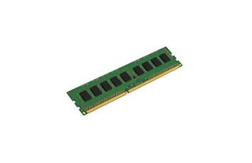 MEMORIA 8GB (1X8GB) KINGSTON, P/SERVER, DDR3, 1600MHZ, PC3-12800, ECC. CERTIFICADA PARA SERVIDORES DELL.
