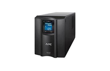 UPS APC SMART-UPS SMC1500, 1.44 KVA(1440VA), 900 WATTS, INPUT 120V /OUTPUT 120V, INCLUYE SMARTCONNECT, USB.