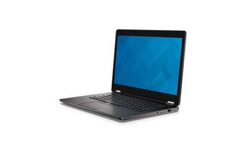 LAPTOP DELL REFURBISHED LATITUDE E7470 NB, 14 PULGADAS, 1X I5 (I5-6300U) 2.40GHZ 8GB-RAM 256GB NO OPT WIN 10 PRO
