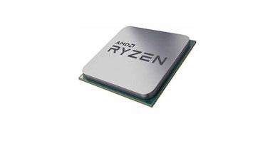 PROCESADOR AMD RYZEN 7 5800X, 8 CORES - 16 THREADS, 3.8GHZ HASTA 4.7 GHZ, 36MB CACHE, SOCKET AM4, PCI-E 4.0, NO INCLUYE ABANICO