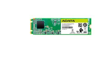 DISCO DE ESTADO SOLIDO SSD ADATA 240GB, SATA 3, M.2 , 3D NAND, VELOCIDAD DE LECTURA 500MB/S Y ESCRITURA 380MB/S